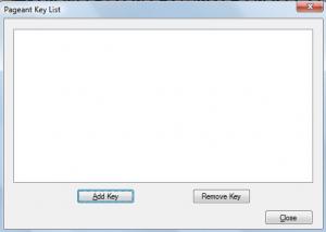 Git, TortoiseGit and (Putty) SSH keys for Windows - Peter Morlion
